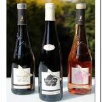 Glyn Y Coed Wine